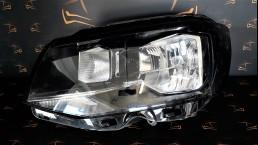 Volkswagen VW T6 2015+ 7E1941015AD left headlight