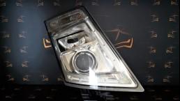 Volvo FH13 xenon 21323113 right headlight