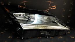 Lexus RX 350 AL20 2015+ 811100E290 priekšējais labais lukturis