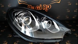 Porsche Macan 95B 95B941032AN right headlight