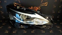 Lexus CT 200h ZWA 2018+ Koito 76-29 priekšējais labais lukturis