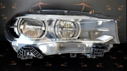 BMW X5 F15 (2014–2018), X6 F16 2015+ 7471348 right headlight