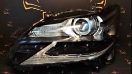 Lexus GS 350 2016+ 11460714L left headlight
