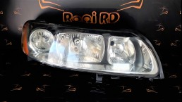 Volvo S60 30698826 (2005-2009) right headlight