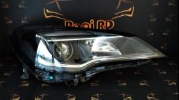 Opel Astra (2014-2017) 7960400000 right headlight