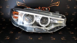 BMW 4 Gran Coupe F36 2014+ 030128227201 right headlight