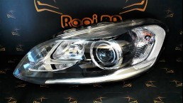 Volvo XC60 Facelift 2014+ 31420249 left headlight