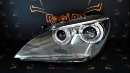 BMW 6 F06 F12 F13 (2011-2015) 030126627100 left headlight