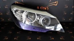 BMW Z4 E89 (2009-2016) 719173408 priekšējais labais lukturis