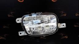 Volvo XC90 (2003-2014) 31383156 OEM kreisais dienas gaitas lukturis