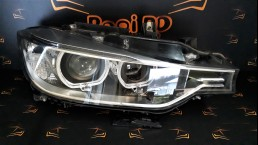 BMW 3 F30 F31 F80 2011+ 63117259526 right headlight