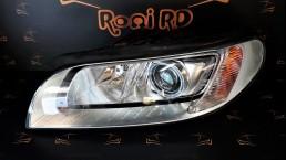 Volvo XC70, S80, V70 (2007-2013) 31420013 left headlight