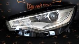Audi A6 S6 C7 (2012-2015) 4G0941753C left headlight