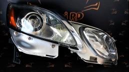 Lexus GS 300, 350, 430, 450H, 460 (2005–2011) 8114030B51 priekšējais labais lukturis