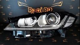 Jaguar XF F-Pace 2015+ GX6313W030EG GX63-13W030-EG left headlight