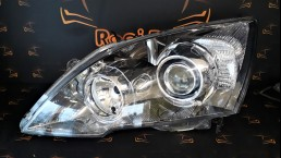 Honda CRV (2007-2012) left headlight