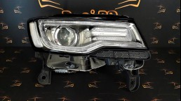 Jeep Grand Cherokee WK2 2014+ 68111035AF right headlight