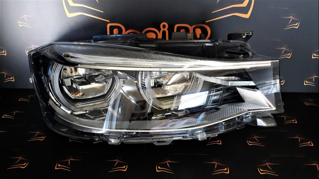 BMW 3 GT F34 2013+ 6311747044202 right headlight