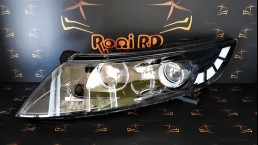 Kia Optima 3 2010+ 921012T421 left headlight