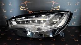 Audi A6 S6 C7 4G (2012-2015) 4G0941033C left headlight