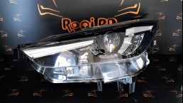 Mazda CX-3 2016+ LED D10E51040 10065115 left headlight