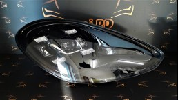 Porsche Panamera 2016+ 971941032F 1EX01222222 right headlight