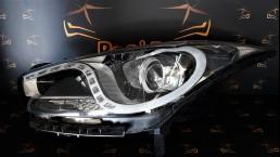 Hyundai I40 (2011-2014) 921013Z300 92101-3Z300 передняя левая фара