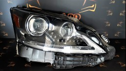 Lexus LS 460 (2013-2017) 81145-50740 right headlight