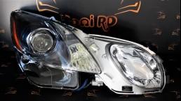 Lexus GS 300 Facelift (2008-2012) right headlight