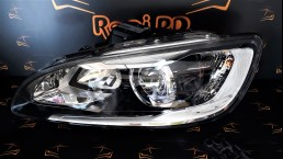 Volvo S60, V60 (2013-2018) XENON 31420253 left headlight