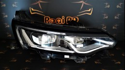 Renault Talisman 2016+ LED 260100184R right headlight