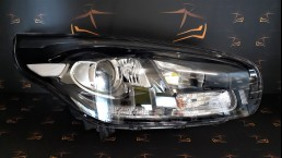 Kia Carens MK3 2013+ 92102A4140 right headlight