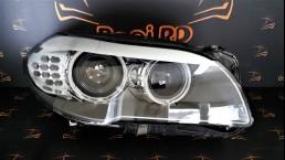 BMW 5 F10 (2011–2017) 1EL010131-22/AN right headlight