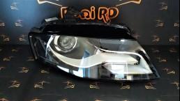 Audi A4 B8 Typ 8K  (2008–2016) 8K0941030AQ right headlight