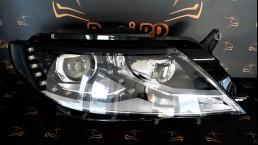 Volkswagen VW Passat CC (2012-2017) 3C8941034H right headlight