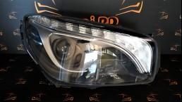 Mercedes Benz MB SL W231 2013+ A2318205461 priekšējais labais lukturis