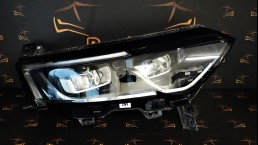 Renault Koleos 2016+ LED 260109289R right headlight