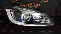 Volvo S60, V60 (2013-2018) XENON 31420262 right headlight