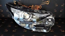 Toyota Auris (2015-2018) 8111002K30 right headlight