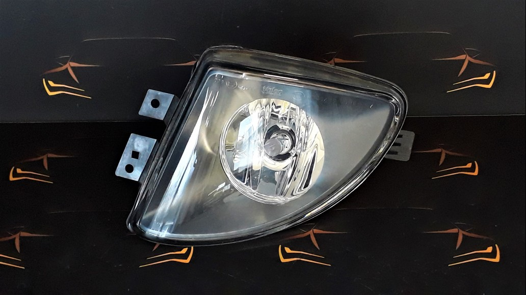 BMW 5 F10, F11 (2009-2013) 89211391 OEM front fog light