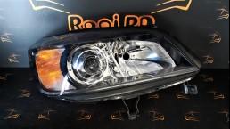 Opel Zafira A (1999-2005) 1307022333 priekšējais labais lukturis