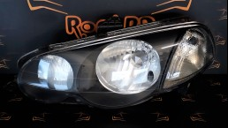 Honda HR-V (1999-2006) R7653 left headlight