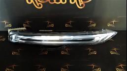 Porsche Cayenne (2014-2016) 7P5941182J OEM right DRL day running light