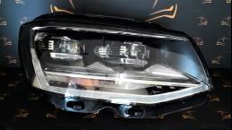 Volkswagen VW T6 2015+ 7E1941036 right headlight