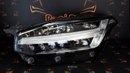 Volvo XC90 2015+ 31353153 left headlight