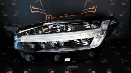 Volvo XC90 2017+ 31656987 priekšējais kreisais lukturis
