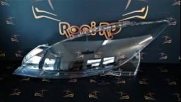 Mazda 6 (2009-2012) auto kreisais luktura stikls