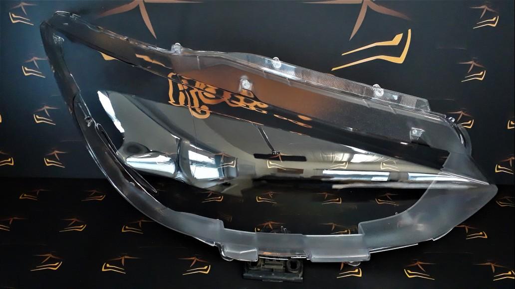 Mazda CX5 (2012–2015) авто правое стекло для фары