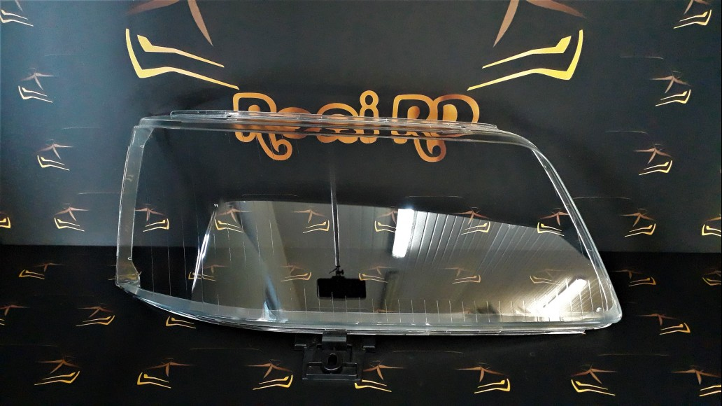 Volkswagen VW Transporter T5 (2003-2009) авто правое стекло для фары