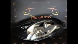 Porsche Panamera 970 (2013+) 97063197104 left headlight